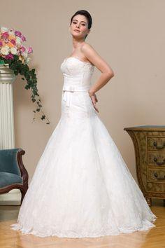 Rochii de Mireasa- Colectia 2011 Calin Events M48, One Shoulder Wedding Dress, Wedding Dresses, Fashion, Bride Dresses, Moda, Bridal Gowns, Fashion Styles, Weeding Dresses