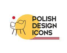 "Check out new work on my @Behance portfolio: ""icon set | polish design | furniture"" http://be.net/gallery/43607463/icon-set-polish-design-furniture"