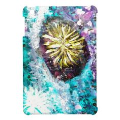 Gadget cases electronic gifts for him with animals and wildlife Seaside Theme, Electronic Gifts, Abstract Styles, Coral Turquoise, White Elephant Gifts, Ipad Mini, Gifts For Him, Gadget, Holiday Cards