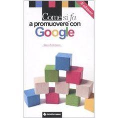 google Internet, Google, Shopping, Europe, Italy