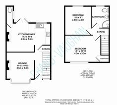 Up Down Duplex House Plans Awesome Fantastic Floor Image Home