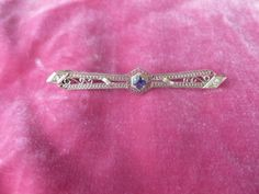 3000 in Jewelry & Watches, Fine Jewelry, Fine Pins & Brooches