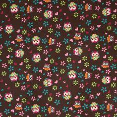 David Textiles Hoot Owl Owls & Flowers Brown Multi Fabric Yardage David Textiles,http://www.amazon.com/dp/B0079FVKFS/ref=cm_sw_r_pi_dp_yW.1sb0EM810YM1K