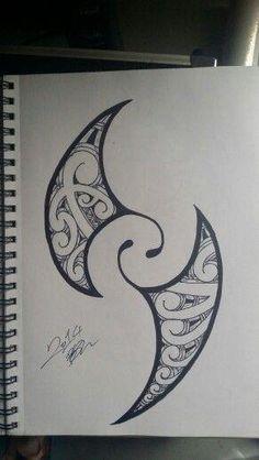 pattern tattoos with meaning Maori Tattoos, Maori Tattoo Meanings, Polynesian Tattoos Women, Filipino Tattoos, Samoan Tattoo, Body Art Tattoos, Tribal Tattoos, Sleeve Tattoos, Cat Tattoos