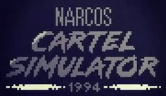 Netflix lanza el videojuego Narcos: Cartel Simulator en Facebook | Marketing Directo  ||  Netflix ha lanzado Narcos: Cartel Simulator, un videojuego en el chat de Facebook para promocionar la tercera temporada de Narcos. https://www.marketingdirecto.com/digital-general/social-media-marketing/netflix-lanza-videojuego-narcos-cartel-simulator-facebook?utm_campaign=crowdfire&utm_content=crowdfire&utm_medium=social&utm_source=pinterest