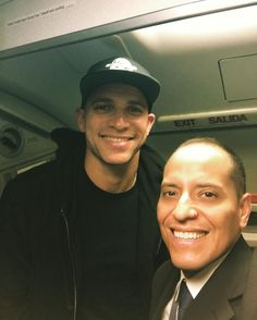 From @blueboy2 Lucky me I had Jimmy Graham on my flight seated on first class. What a nice person he is way to go Jimmy.  #seattle #seahawks #jimmygraham #lovemyjob #famouspeople #lovemylife #flightattendant #flightattendantlife #americanfootball #footballplayers #niceguy #comissariodevoo #tripulação #instacrew #instacrewiser #instacrewiser #crewfie #crewlife #crew #crewiser #aviation #airplane #avgeek #cabincrewlife #aircrew #aircraft #cabincrewlifestyle #airline #plane #airlinescrew