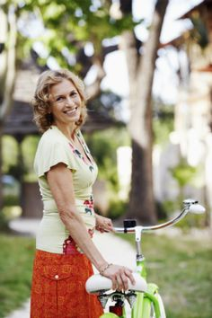 More on Womens Health | Reliv Blog