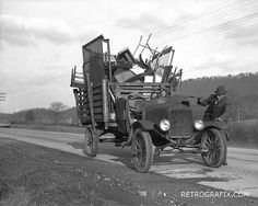 Arthur Rothstein Photographs Great Depression | Recent Photos The Commons Getty Collection Galleries World Map App ...