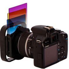 Nikon ir remote diy sweepstakes