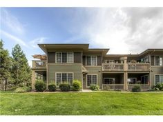 Luxury in Lowry, 3 Beds/2 Bath & 3 Parking Spaces!