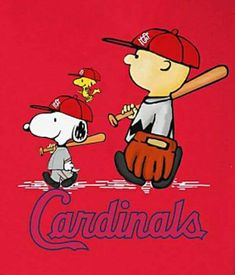 House For Sale With Basketball Court And Pool St Louis Baseball, St Louis Cardinals Baseball, Stl Cardinals, Saint Louis Cardinals, Snoopy Love, Charlie Brown And Snoopy, Cardinals Players, Buster Posey, Baseball Photos