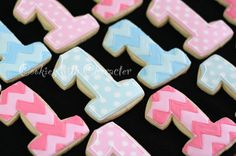 Gallery - Cookies With Character