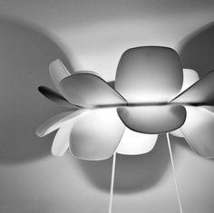 Infiore pendant Lamp by Lagranja for Estiluz 05 Infiore pendant Lamp by Lagranja for Estiluz Design Furniture, Office Furniture, Pendant Lamp, Chandelier, Ceiling Lights, Shapes, Lighting, Interior, Visual Merchandising