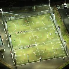 ACS Raiders organizeaza inscrieri pentru grupele de fotbal copii Under 6 -> Under 12.  Inscrieri pentru grupele de fotbal copii anii 2008 – 2011: in fiecare zi de marti, joi si vineri intre orele 16.30 si 17.30, la baza sportiva ROMPRIM.  Inscrieri pentru grupele de fotbal copii anii 2012 – 2015: in fiecare zi de luni, miercuri si vineri intre orele 17.00 si 18.00, la baza sportiva ROMPRIM.  #fotbal #fotbalisti #antrenor #antrenamente #scoaladefotbal #fotbalist #copii #Raiders Raiders, Soccer, Futbol, European Football, European Soccer, Football, Soccer Ball