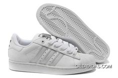 15 Best Adidas Adicolor Mens images | Adidas, Adidas shoes