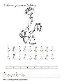 A MÍ ME GUSTA EL COLE: Algunas fichas para Navidad Teaching Tools, 1, Clip Art, Math Equations, Writing, Education, Reading, China, Stencils
