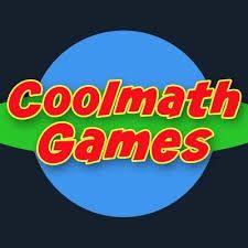 Coolmath Games Free Online Math Games Fun Math Math Games