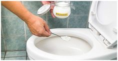 Cleaning the toilet must be one of the least liked household chores but as much as we don't like doing it we know that it has to be done. Maintaining your toilet fresh, clean and germ-free is extremely important for the well-being of your entire family but who said that you can't make this chore …