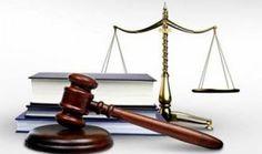 Assistenza giuridico legale CONSULENZA LEGALE ON-LINE Il servizio di consulenza legale in materia stragiudiziale per la redazione di pareri legali, contratti e altri atti giuridici