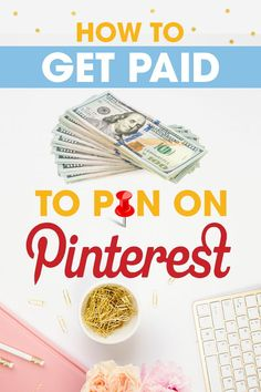 Start earning a passive income on Pinterest with or without a blog! Use these affiliate marketing tips to boost your Pinterest account and start your side hustle today. It IS possible to make money on Pinterest and this course will teach you how. #afflink #sayyes #moneyinspiration #businessentrepreneur #passiveincomeideas Marketing Program, Affiliate Marketing, Content Marketing, Media Marketing, Make Money Blogging, Way To Make Money, Pinterest For Business, New Things To Learn, Online Work