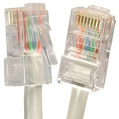 Installerparts 50Ft Cat.6 CMR Non-Boot Patch Cable Gray - Professional Series - Cat6 Computer LAN Cable with 50 Micron Gold Plated RJ45 Connectors for High Speed Ethernet Data Network $12.99 CMR: The 'R' in CRM is for 'Riser'. Riser type cables are engineered to prevent the spread of fire from floor to floor and are suitable for vertical shaft applications Our CMR series specically uses CMR rated jacket for installations where higher fire resistance is required. RoHS compliant Cat.6 rated…