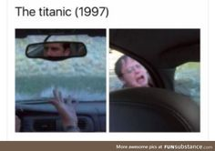 Collection of fun humor memes and dank pictures Really Funny Memes, Stupid Funny Memes, The Funny, Funny Stuff, Funny Shit, Funny Pics, Freaking Hilarious, The Office Show, Office Tv