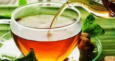 Se você pretende melhorar sua saúde sexual terá agora um novo aliado. Trata-se de um chá de moringa,...