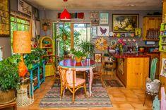 Interior Design Tips, Interior Design Kitchen, Interior Decorating, Decorating Tips, Decorating Websites, Design Websites, Modern Interior, Luxury Interior, Decorating Kitchen