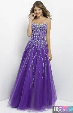 bc1199905c prom dress prom dresses Dress Prom