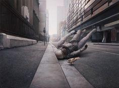 by jeremy geddes  the+street.jpg (898×673)