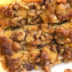Keto Pumpkin Bread · Sparkles n Sprouts - Macros Breakfast Ideas Low Carb Sweets, Low Carb Desserts, Low Carb Recipes, Diet Recipes, Diabetic Recipes, Bread Recipes, Comida Keto, Keto Friendly Desserts, Ketogenic Recipes