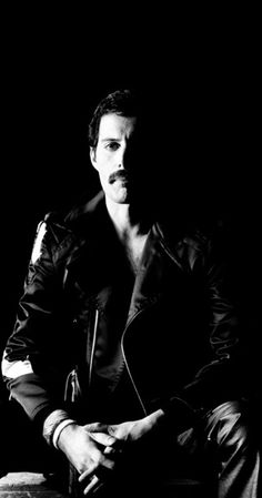 Honor one of the greatest voices in rock and roll with our images of Freddie Mercury. Visit Morrison Hotel Gallery to see our Freddie Mercury photos for sale. Queen Freddie Mercury, Freddie Mercury Quotes, Rock Bands, Freddie Mercuri, Mercury Black, King Of Queens, Roger Taylor, We Will Rock You, Queen Band