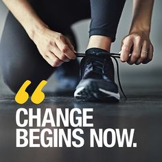 It is correct! It may sound simple but . You're on the track to greatness and you've got awesome people to help you along the way. Are you ready? Forever Living Clean 9, Forever Living Aloe Vera, Forever Living Products, Clean9, Choose Your Path, Running Songs, Forever Business, Forever Quotes, Natural Facial