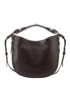 Givenchy Antigona Small Tricolor Satchel Bag,Taupe/White/Black ...