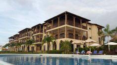 Three Free Nights at Gran Pacifica Resort