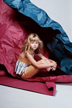 Children, Outdoor Decor, Collection, Young Children, Boys, Kids, Child, Kids Part, Kid