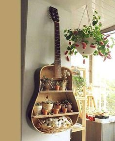upcycling projects by www.whisperandech… – and Vintage furni… upcycling projects by www.whisperandech… – and Vintage furni…,DIY Furniture Diy Projekte Archives - Seite 8 von 301 - Uberraschung Pin home decor decor decor decor room ideas