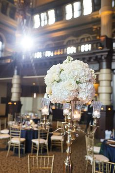 Chair Rental Milwaukee Pride Lift 53 Best Wedding Items From Belle Fiori Wisconsin Venues With Soaring Ceilings Like S Grain Exchange Building Need Statement Pieces On The Tables To