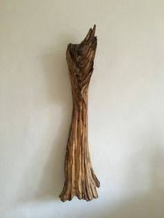 Forest ghost  #wood #art #ghost #forest