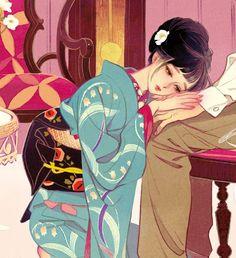 Img_acc170fba01f044aa71a313038f10cbc Manga Drawing, Manga Art, Anime Art, Character Art, Character Design, Beautiful Anime Girl, Manga Illustration, Ancient Art, Cartoon Styles
