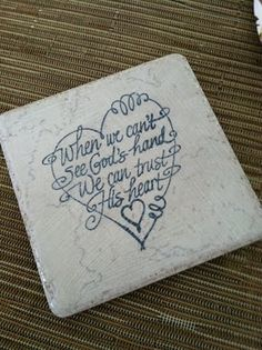 Agape Love Designs & Photography: Tile Coaster Tutorial {A Guest Post From Eva of Delight In Jesus)