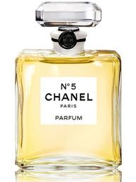 """What do I wear in bed? Why, Chanel   No.5 of course"" - Marilyn Monroe"