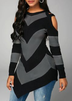 Stylish Tops For Girls, Trendy Tops, Trendy Fashion Tops, Trendy Tops For Women Fall Outfits, Casual Outfits, Cute Outfits, Fashion Outfits, Look Kim Kardashian, Mode Kimono, Classy Dress, Blouse Designs, Blouses For Women