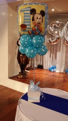 We provide balloons decorations for your kids birthday in Sydney. For your boy or a girl birthday we have balloon bouquets, arches, columns and more. 1st Birthday Balloons, Birthday Balloon Decorations, Anniversary Decorations, Balloon Arrangements, Balloon Centerpieces, Table Arrangements, Company Anniversary, Birthday Delivery, Balloon Bouquet