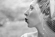 international wedding photography awards by veronica masserdotti Affordable Wedding Invitations, Affordable Wedding Venues, Nyc Wedding Venues, Wedding Events, Photography Awards, Wedding Photography, Wedding Dress Preservation, Top Wedding Photographers, Fotografia