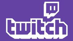 Twitch Promotions | Social Media Experts