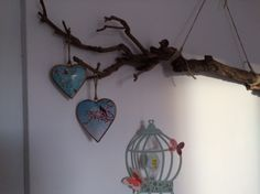 Onze Kast op de babykamer  Home is where the heart is...  Pinterest ...