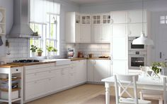 Kitchen cabinets and wooden work tops, HS Code: 94036000, CoO: China
