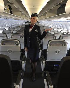 """648 Likes, 32 Comments - Zandra May (@zandra.may) on Instagram: """"When you finally get a flight ✈️"""""""