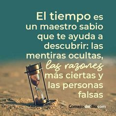 In a world demanding our attention, we inspire, invite and engage individuals to strengthen their closest relationships through meaningful moments together. Amor Quotes, Wisdom Quotes, True Quotes, Words Quotes, Spanish Inspirational Quotes, Spanish Quotes, Great Quotes, Mafalda Quotes, Betrayal Quotes
